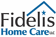 fidelis-home-care-logo.png