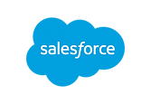 salesforce-transparent.png
