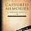 Thumbnail: Captured Memories Workbook