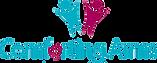 CA-Logo_No-Tagline.png