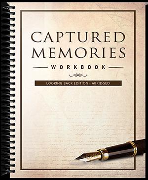 ADDITIONAL WORKBOOKS: Abridged (10 Pack)