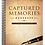 Thumbnail: Captured Memories Workbook Full Edition: Bulk Package