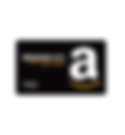 amazon-100-555x600.png