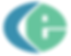 Cronus logo pacman.png