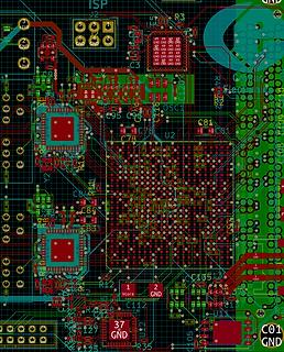 cronus board.PNG