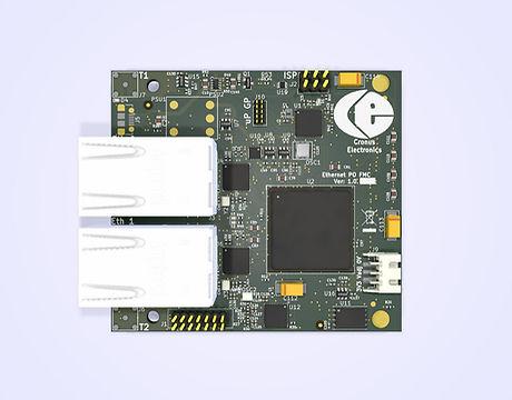 FPGArduino.jpg
