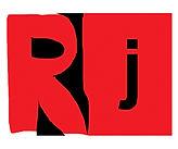 RedJack-100ppi.jpg