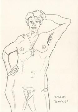 Untitled-1902