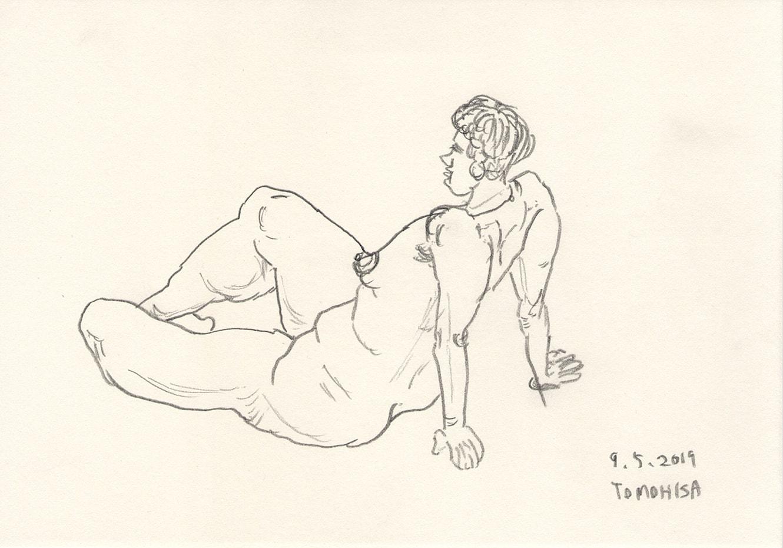 Untitled-1904
