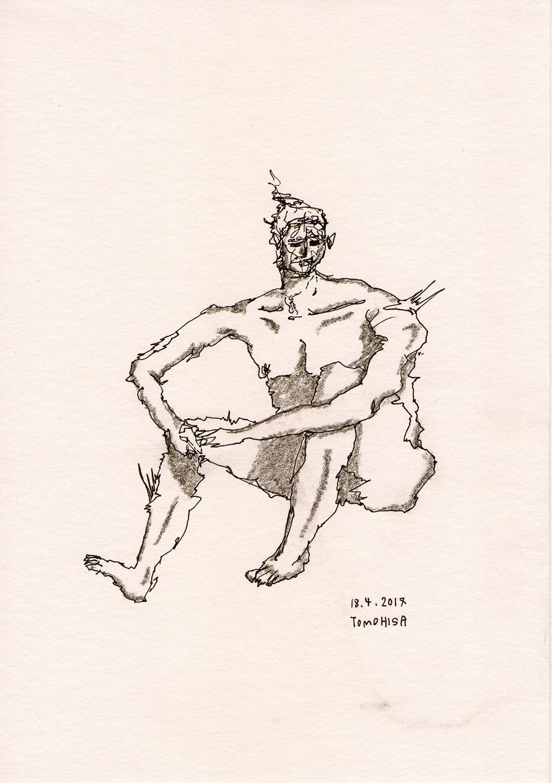 Untitled-1738