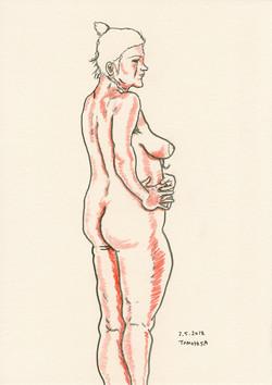 Untitled-1730