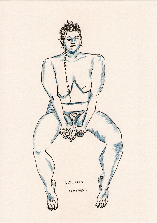 Untitled-1747