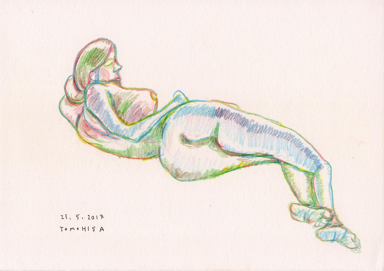 Untitled-1708