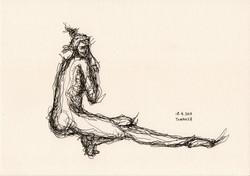 Untitled-1717