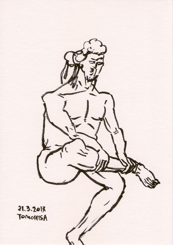 Untitled-1714