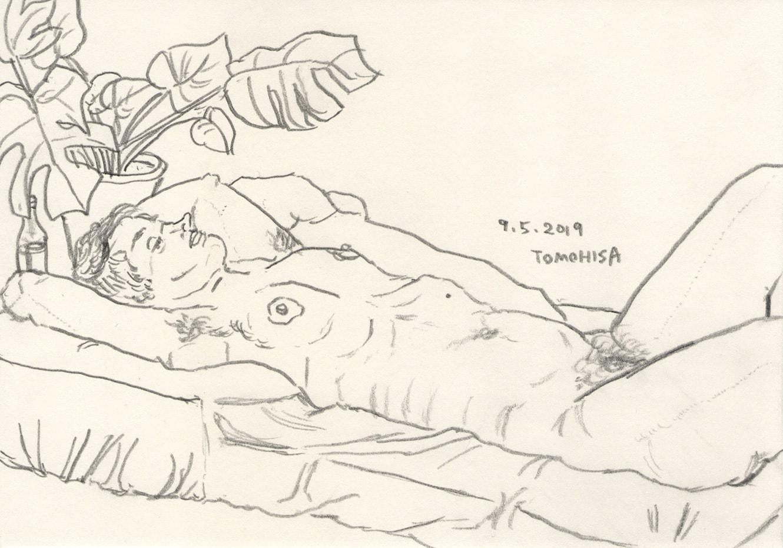 Untitled-1901