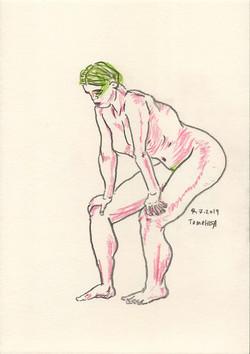Untitled-1913