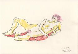 Untitled-1912