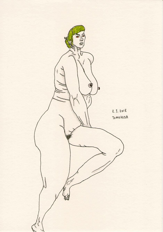 Untitled-1728