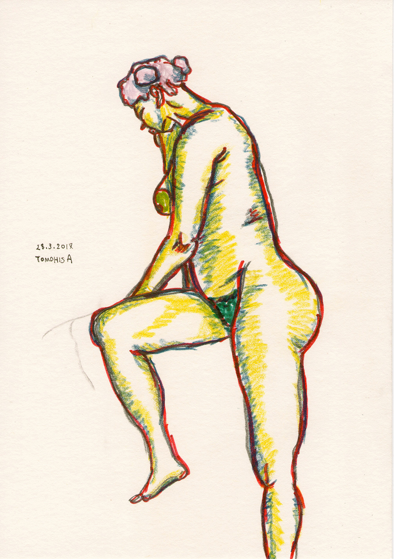 Untitled-1736