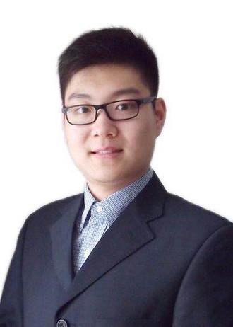 信息技术部长:吴佳辉