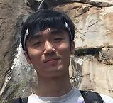 黄简-本科主席.jpg