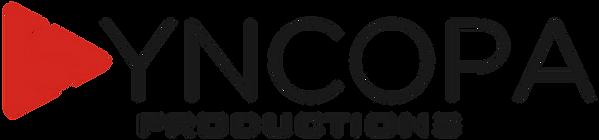 Syncopa logo transparent.png