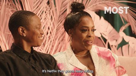 Netflix_stills1_1.1.1.jpg
