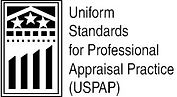 New Jersey Uniform standards for Professional Appraisal Practice