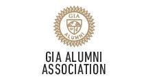GIA_alumni_association_thumb.jpg