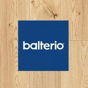 balitero-300x300.jpg