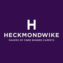 heck-purple-block-59e85e4d35374.jpg