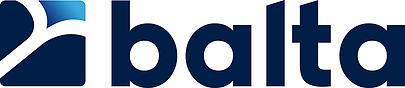 logo-balta-new@2x.png