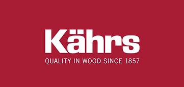 kahrs-logo.png