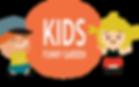 KFG Logo 2 copy.png