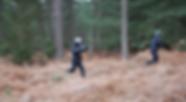 NorwayMassacre_15_SecondsFromDisasterVI.