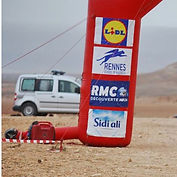 #desert #maroc #marakech #4ltrophy2021.j