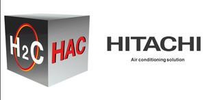 H2C HAC
