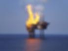oil_rig_fire_AAP.webp