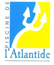 piscine de l'atlantide