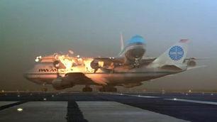 KLM-747-Pan-Am-747.jpg