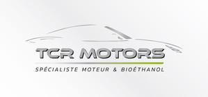 TCR Motors