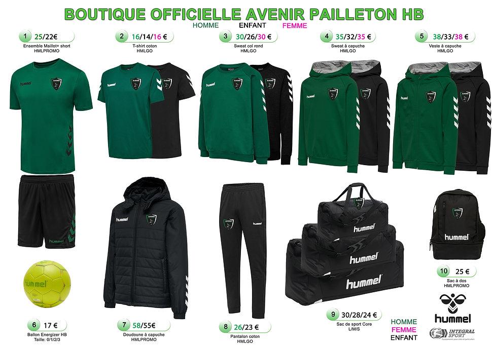 boutique-Club avenir pailleton HB.jpg
