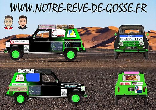 sponsor fond desert 2.jpg