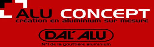 Alu Concept