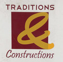Traditions et constructions
