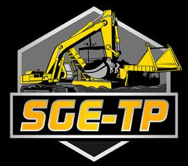 SGE Tp