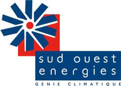 Sud oUest energie