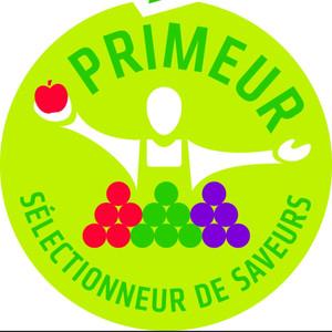 Thierry Primeur