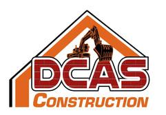 DCAS Construction